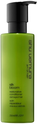 shu uemura Silk Bloom Restorative Conditioner- For Damaged Hair