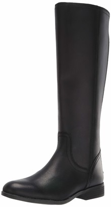 Frye Women's Jolie Back Zip Knee High Boot