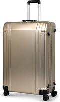 Zero Halliburton ZH 30 83 aluminium suitcase