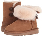 UGG Maybin (Toddler/Little Kid)