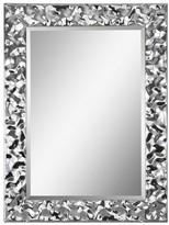 Ren Wil Renwil Couture Mirror