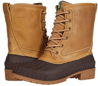 Kamik Sienna HL (Beige) Women's Boots