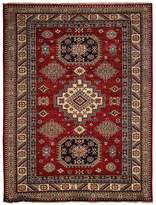 Bloomingdale's Mojave Collection Oriental Rug, 5' x 6'10
