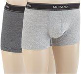 Murano Trunks 2-Pack