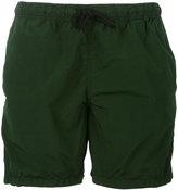 Aspesi swim shorts - men - Polyamide/Polyester - M