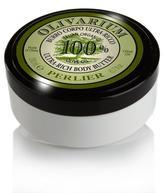 Perlier Olive Oil Ultra-Rich Body Butter