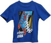 Marvel Ultimate Spider-Man T-Shirt