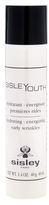 Sisley Youth Hydrating-Energizing Early Wrinkles (1.4 OZ)