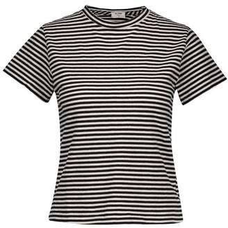 RE/DONE The Classic Tee t-shirt