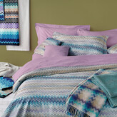 Missoni Home John Duvet Cover - 170 - Super King