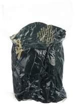 Yeezy Season 3 Invitation Coaches Jacket w/ Tags