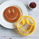 Sur La Table Fred Crack a Smile Breakfast Mold