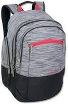 Kelty Latitude Backpack in Heather Grey