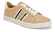 Calvin Klein Women's Micca Canvas Sneaker Women's Shoes