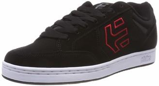 Etnies mens Swivel Skate Shoe