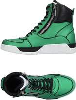 Dolce & Gabbana High-tops & sneakers - Item 11307368