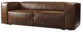 Modloft Dominick Sleeper Sofa