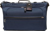 Tumi Tri Fold Nylon Garment Bag
