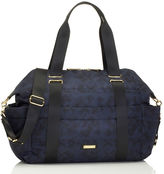 Storksak Sandy Diaper Bag