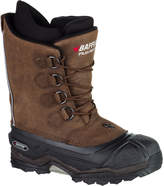 Baffin Control Max Boot - Men's