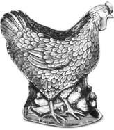 Wilton Armetale Chicken Platter