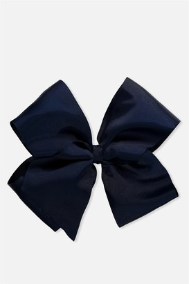 Cotton On Statement Bows