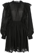 Ulla Johnson Dorithie dress