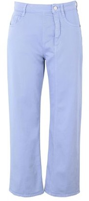 Marios Denim trousers