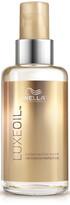 Wella Luxe Oil Reconstructive Elixir
