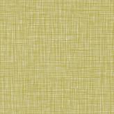 Orla Kiely Scribble Wallpaper - 110430