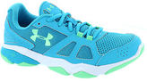 Under Armour Micro G Strive V (Women's)