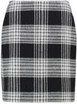 More & More Mini skirt black