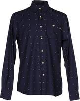 Henri Lloyd Shirts - Item 38656190