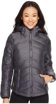 Lole Emeline Jacket Women's Coat