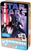 Cardinal Star Wars Dominoes Set by
