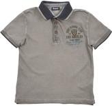 Blauer Polo shirts - Item 12181906
