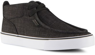 Lugz Strider 2 Men's Sneakers