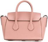 Bally small tote bag
