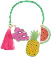 Mercedes Salazar Tuti Fruti Necklace