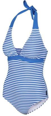 Regatta Flavia Swimming Costume