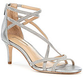 Antonio Melani Solmer Dress Sandals