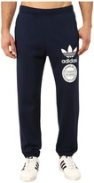 adidas Street Graphic Sweatpants