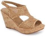 VANELi Women's 'Eleni' Sandal