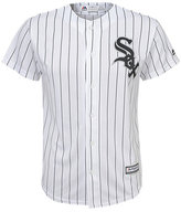 Majestic Boys' Chicago White Sox Replica Jersey