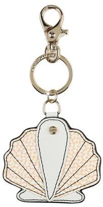 Borbonese Key ring