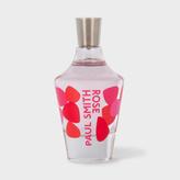 Paul Smith Rose Eau de Parfum - Limited Summer Edition - 100ml