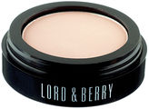 Lord & Berry Blush