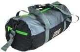 Zoggs Duffle Bag 8150907