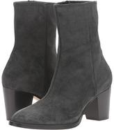 Vivienne Westwood Bob Boot Women's Boots
