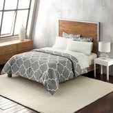 Apt. 9 Trellis Comforter Set